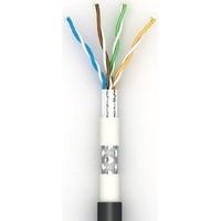 Провода связи и сигнализации, для компьтерных и телефонных сетей