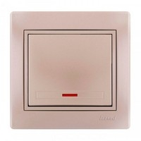Цвет металлик -3030-жемчужно-белый перламутр