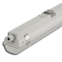 LED cветильники ЛПП ІР 65