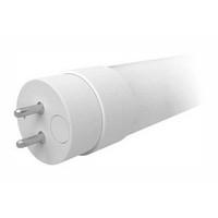 Светодиодные лампы T8 L=0.6 m