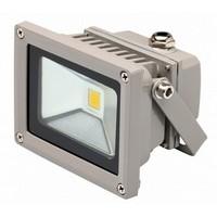 LED прожектора