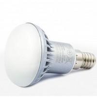 Лампы светодиодные рефлекторные R39, 50, 63, 80