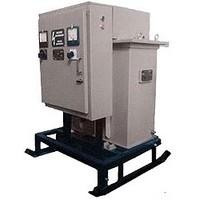 Трансформаторы и КТП для прогрева бетона