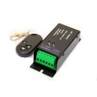 Контроллеры LED ленты