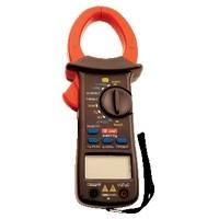 Приборы электроизмерительные для контроля безопасности в электроустановках