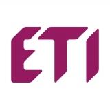 ETI (Словения)