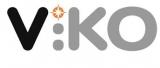 Vi-Ko ( Турция )