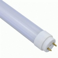 Светодиодная лампа трубчатая L-600-4000-13 T8 9 Вт 4000 K G13