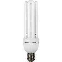 Лампа энергосберегающая e.save.4U.E27.65.4200, тип 4U, цоколь Е27, 65W, 4200 К
