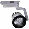 Светильник светодиодный TRL30CW2 (белый)/TRL30CW2 BL ( черный )