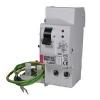 DIFO-2 2p 40-50A Тип AC, DN-блок дифференциального реле