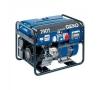 Генератор бензиновый открытый Geko 7401 ED-AA/HEBA