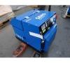 Генератор бензиновый тихий Geko 7411 ED-AA/HEBA-SS