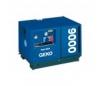 Генератор бензиновый тихий Geko 9000 ED-AA/SEBA-SS