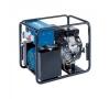Генератор бензиновый открытый Geko 9001 ED-AA/SEBA