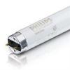 Лампы люминесцентные низкого давления TL-D 18W/830, PHILIPS G13