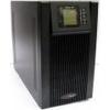 Источник беcперебойного питания UPS EXA-Power EXA 3000 S