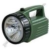Фонарь EMOS 3810 LED