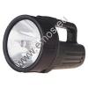 Фонарь EMOS 3810 LED Expert