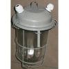 Светильник НСП 41-200-022