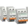 Автоматические выключатели ВА63 гаммы «Домовой»