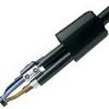 Кабельные соединительные муфты 3(4)Стп ВВг для   глубинных насосов