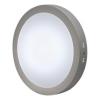 Светильник LEDEX, круг, накладной, 24W, 4000/6000 К 310 mm