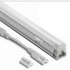Светильник светодиодный LEDEX T5 120см 18 Вт Premium 1620 лм 4000К с кнопкой включения