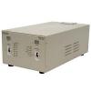 Стабилизатор напряжения PHANTOM VS-722 6 кВт класс ЭЛИТ