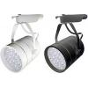 Светильник светодиодный TRL12CWB5 белый/черный