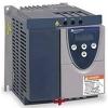 Преобразователь частоты ATV11 2.2 кВт /220 В ( ATV11HU41M2E )