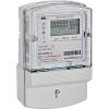 Многотарифный электронный счетчик электрической энергии НИК 2102