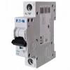 Автоматический выключатель Eaton (Moeller) PL6