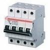 Автоматические выключатели SH200 АВВ