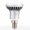 Лампа светодиодная Евросвет R39-3-4200-14