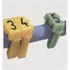 Маркировка типа КСG для провода