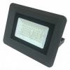Светодиодный прожектор BIOM S4-SMD-50-Slim 50W 6500 К 220V IP65