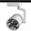 Светодиодный трековый светильник LEDEX, 30W,6500К холодно белый