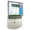 Счетчик однофазный многотарифный электронный TeleTec NP-06 TD MME.1F.1SM-U