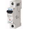 Автоматический выключатель Eaton (Moeller) PL4   В, C 6-63А/1р