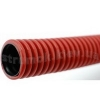 Труба гибкая двустенная полиэтиленовая для   кабельной канализации